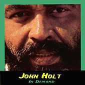 Play & Download In Demand by John Holt   Napster