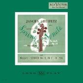 Play & Download Beethoven: Sonata No. 5, Op. 24