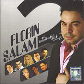 Play & Download Florin Salam si invitatii sai volumul 3 by Various Artists | Napster