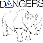 Play & Download Anger by The Dangers | Napster