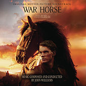 Play & Download War Horse by John Williams | Napster