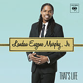That's Life by Landau Eugene Murphy