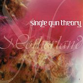 Motherland by Single Gun Theory