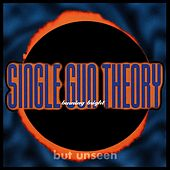 Burning Bright by Single Gun Theory
