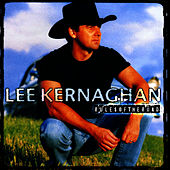 Rules of the Road by Lee Kernaghan