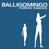 Purify Remixes by Balligomingo