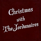 Christmas With the Jordanaires by The Jordanaires