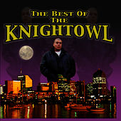 The Best of Knightowl by Mr. Knightowl