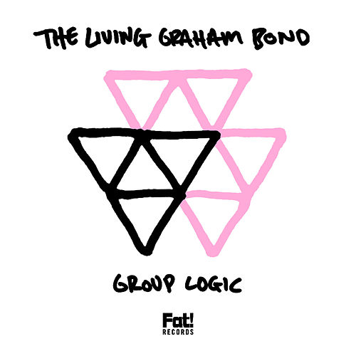 Group Logic by Graham Bond