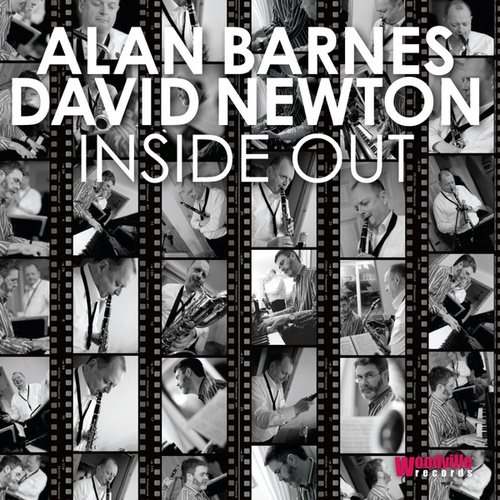 Play & Download Inside Out by Alan Barnes | Napster