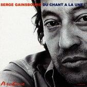 Du Chant à la Une! by Serge Gainsbourg