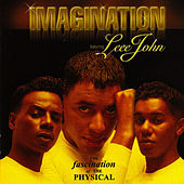 Play & Download Fascination Of The Physical by Imagination | Napster