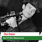 Best Of Chet (Remastered) by Chet Baker