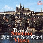 Play & Download Dvořák: Symphony No. 9