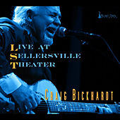Play & Download Live At Sellersville Theater by Craig Bickhardt | Napster