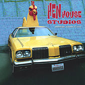 Hen House Studios Anthology Volume 2-2002 by Various Artists