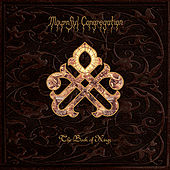 The Book of Kings by Mournful Congregation