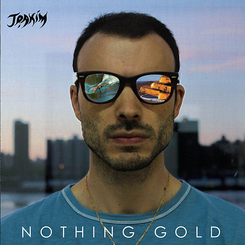 Play & Download Nothing Gold by Joakim | Napster