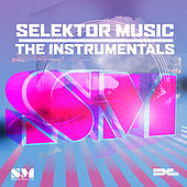 The Instrumentals by Various Artists