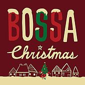 Play & Download Bossa Christmas by The Real Jazz Tribe Bossa Project | Napster