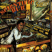 Play & Download Scientific Dub by Scientist | Napster