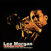 I Remember Clifford by Lee Morgan