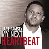 Play & Download My Next Heartbeat by Hart Ramsey | Napster