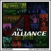Do You Hear The Beat? by The Alliance