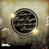 Play & Download Exitos de Frankie Vazquez y Los Soneros de Barrio by Frankie Vazquez | Napster