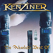 The Absolute Best Of by Ken Ziner