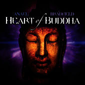 Play & Download Heart of Buddha by Anael | Napster