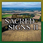 Play & Download Sacred Signs II by Bradfield | Napster
