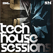 Tech House Sessions by Various Artists
