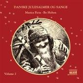 Christmas Danske Julesalmer Og Sange, Vol. 2 (Danish Christmas Hymns, Vol. 2) by Bo Holten