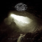 Irreversible Decay by Saille
