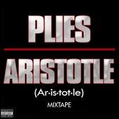 Aristotle Mixtape by Plies