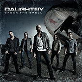 Play & Download Break The Spell by Daughtry | Napster