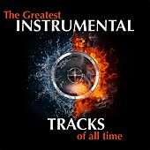 Play & Download The Greatest Instrumental Tracks of All Time by Studio Players | Napster