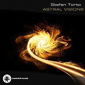 Play & Download Astral Visions by Stefan Torto | Napster