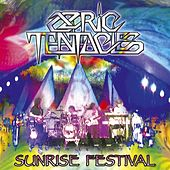 Play & Download Sunrise Festival by Ozric Tentacles | Napster