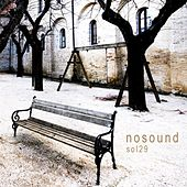 Play & Download Sol29 by Nosound | Napster
