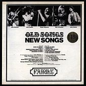 Play & Download Old Songs, New Songs by Family | Napster