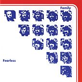 Play & Download Fearless by Family | Napster