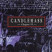 Play & Download Chapter VI by Candlemass | Napster