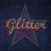 Play & Download Glitter by Gary Glitter | Napster