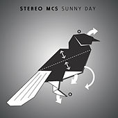Play & Download Sunny Day by Stereo MC's | Napster
