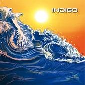 Indigo by Indigo