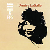 Rain & Fire by Denise LaSalle