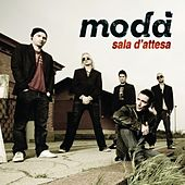 Play & Download Sala d'attesa by Modà | Napster