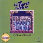 Play & Download Plaza Garibaldi by Los Tigres del Norte | Napster